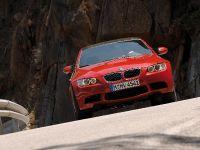 2009 BMW M3 E92, 5 of 41