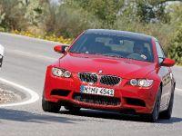 2009 BMW M3 E92, 6 of 41