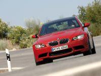 2009 BMW M3 E92, 7 of 41