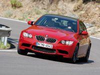 2009 BMW M3 E92, 8 of 41