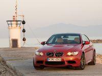 2009 BMW M3 E92, 9 of 41
