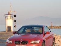 2009 BMW M3 E92, 10 of 41