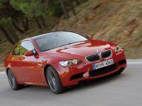 2009 BMW M3 E92, 12 of 41