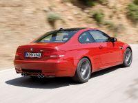 2009 BMW M3 E92, 13 of 41