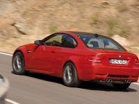 2009 BMW M3 E92, 14 of 41