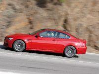 2009 BMW M3 E92, 15 of 41