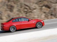 2009 BMW M3 E92, 16 of 41