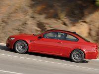 2009 BMW M3 E92, 17 of 41