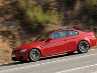2009 BMW M3 E92, 18 of 41