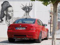 2009 BMW M3 E92, 20 of 41