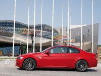 2009 BMW M3 E92, 25 of 41