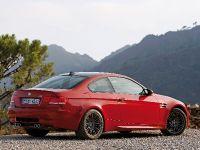 2009 BMW M3 E92, 27 of 41