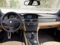 2009 BMW M3 E92, 28 of 41