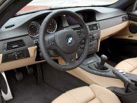 2009 BMW M3 E92, 29 of 41