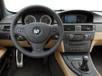 2009 BMW M3 E92, 30 of 41