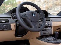 2009 BMW M3 E92, 31 of 41