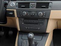 2009 BMW M3 E92, 32 of 41