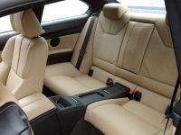 2009 BMW M3 E92, 34 of 41