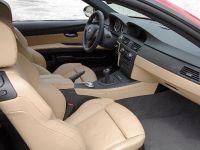 2009 BMW M3 E92, 35 of 41