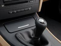 2009 BMW M3 E92, 36 of 41