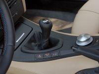 2009 BMW M3 E92, 37 of 41