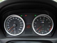 2009 BMW M3 E92, 38 of 41