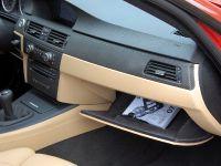 2009 BMW M3 E92, 39 of 41