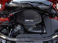 2009 BMW M3 E92, 40 of 41
