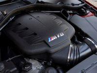 2009 BMW M3 E92, 41 of 41