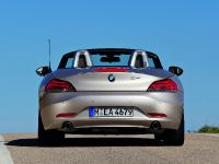 thumbnail image of 2009 BMW Z4
