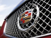 2009 Cadillac CTS-V, 4 of 23
