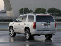 2009 Cadillac Escalade Hybrid, 6 of 14