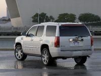 2009 Cadillac Escalade Hybrid, 6 of 14
