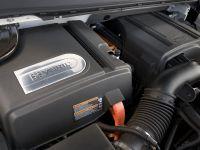 2009 Cadillac Escalade Hybrid, 13 of 14