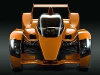 2009 Caparo T1, 8 of 9