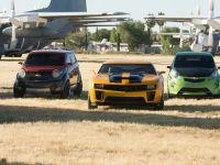 thumbnail image of 2009 Chevrolet AUTOBOTS
