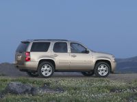 2009 Chevrolet Tahoe XFE, 1 of 3