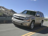 thumbnail image of 2009 Chevrolet Tahoe XFE