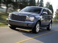 2009 Chrysler Aspen Hybrid, 4 of 6