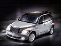 2009 Chrysler PT Cruiser, 1 of 8