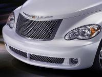 2009 Chrysler PT Cruiser, 2 of 8