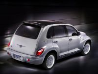 thumbnail image of 2009 Chrysler PT Cruiser