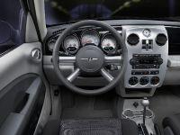 2009 Chrysler PT Cruiser, 5 of 8