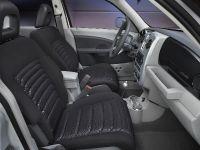 2009 Chrysler PT Cruiser, 6 of 8