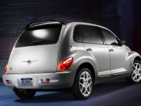 2009 Chrysler PT Cruiser, 8 of 8