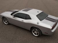 2009 Dodge Challenger SE Rallye, 1 of 3