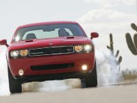 2009 Dodge Challenger, 1 of 9