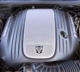 2009 Dodge Challenger, 7 of 9