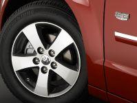 2009 Dodge Grand Caravan 25th Anniversary Edition, 2 of 4