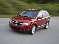 2009 Dodge Journey, 9 of 9
